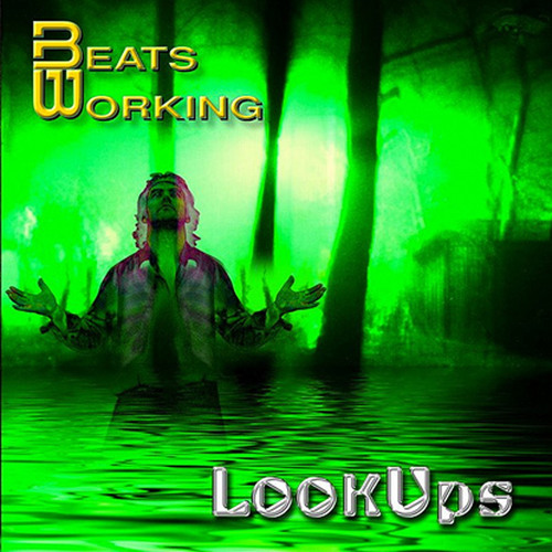 Static Electric - Beats Working
