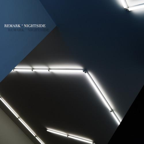 Nightside (Fall 2012)