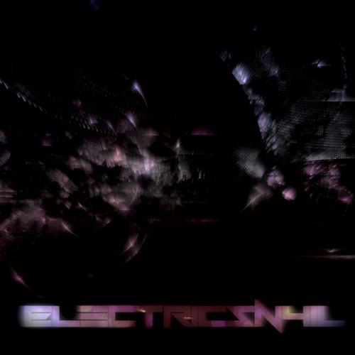 ElectricSn4il - Fix My Sex