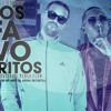 Los favoritos - LuiG 21plus ft Ñengo Flow (Remix) mp3
