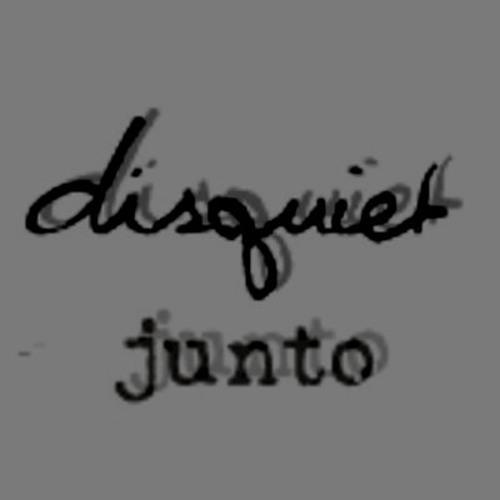 Cabo Sujo [disquiet0041-dirtyminimalism]