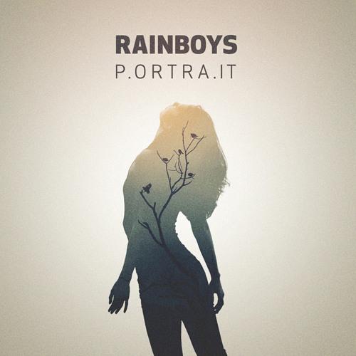 Rainboys