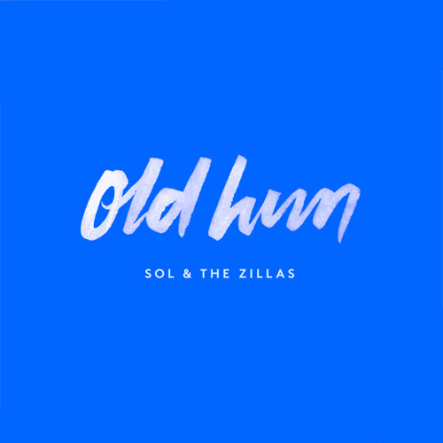 Sol - Old Him (Prod. by The Zillas)