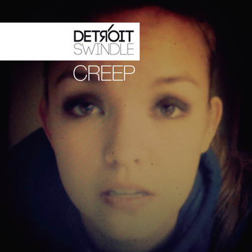 Detroit Swindle - Brotherman (KRL Remix)