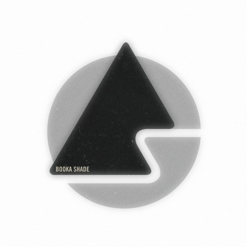 Tomorrow Belongs To Us (ACME Remix)