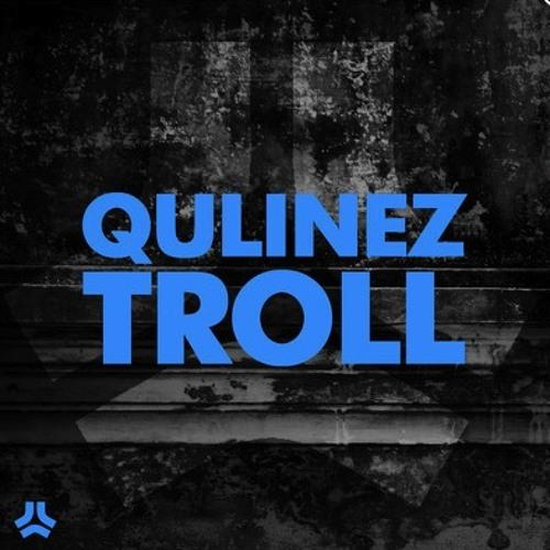 Mike Snow vs Qulinez- Devil's Troll (STRMTROOPR mash up)