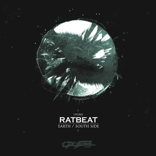 Ratbeat - Earth (Preview) [Upgrade Audio]
