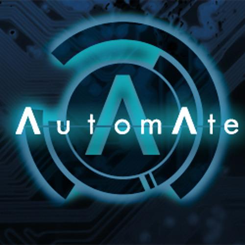 Fearful - Santura (AutomAte Tech (AM8T002 - Out Now))