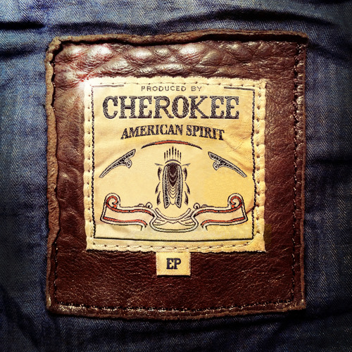 Cherokee - Teenage Fantasy EP Mp3 Album Download