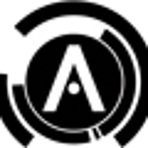 AutomAte Podcast 021 - Katanga
