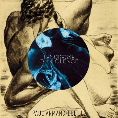 Velours - Tendresse ou Violence (Acid Washed Remix)