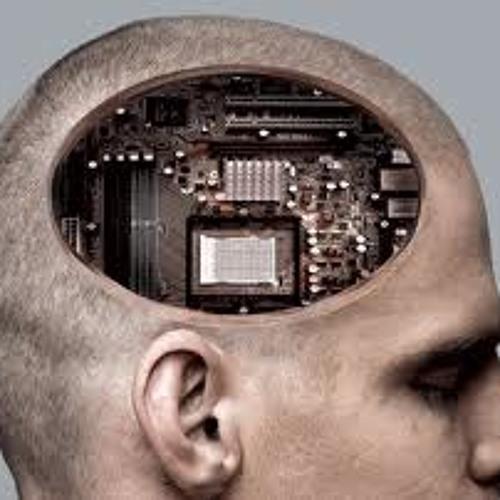 P.A. Brain down - ConMuni@