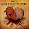 Cuore e mente - Anguz (2012) - FULL ALBUM TRACK