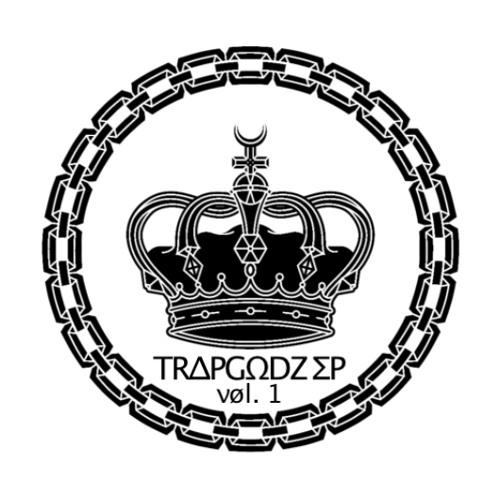 ♔♛♔ 02 TRILLWAVE - Big Booty Ho ♔♛♔ (DOWNLOAD in DESCRIPTION)
