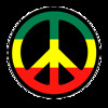 Bob Marley & The Wailers - Kaya (Remix) ((FREE DOWNLOAD))