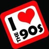 I Love The 90's House Mix - Another Night at the Roxbury