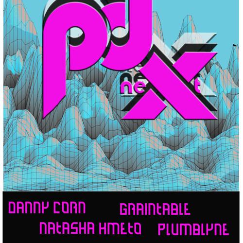 Live 808 set @ PDneXt 10 11 12