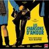 Alex Beaupain - Les Chansons d'Amour (générique)
