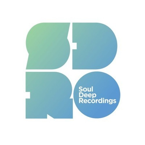 Pro Luxe - Time To Go [Soul Deep Recordings UK] - OUT NOW!!!