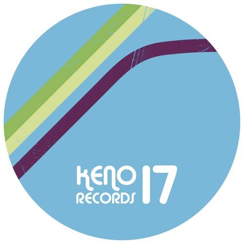 Deep Future - One More Night (Beatamines & David Jach Remix) KENO 017 SNIPPET