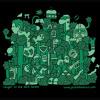 TDF EP 52 – Jake Weisman and Kumail Nanjiani