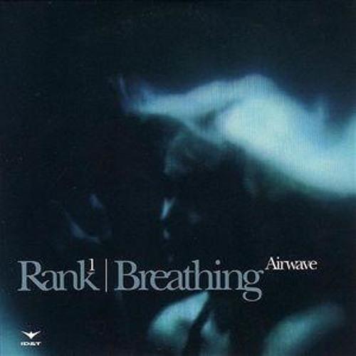 Rank 1 - Breathing (Jullians Bootleg) teaser