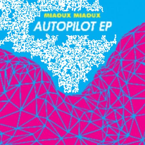Miaoux Miaoux - Hey Sound (Auntie Flo & Esa's Remix)