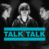 Stefano Patarnello vs Talk Talk - Life's What You Make It vs West (EL_Bootzy MashUp Bootleg Remix)