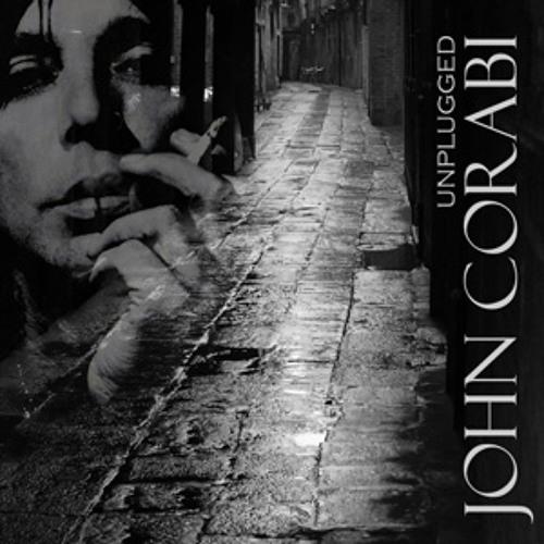 "John Corabi ""Loveshine"" from the CD ""Unplugged"""