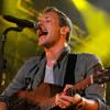 Coldplay - Charlie Brown on Guitar.