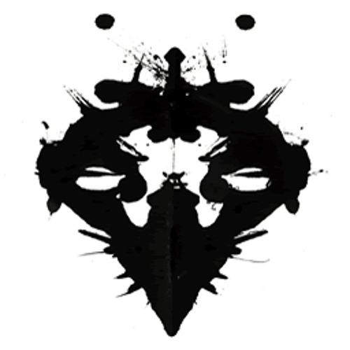 Acid/Mental setje