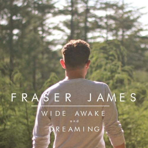 Wide Awake and Dreaming [demo]