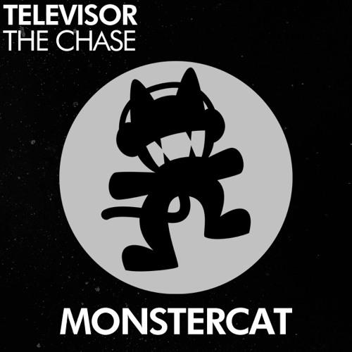 Televisor - The Chase