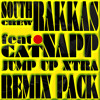 Dynamite (Accapella) - South Rakkas Crew feat Catnapp