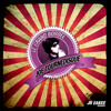 Joe Tournedisque - The Beatles - baby you're a rich man