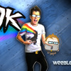 MDK - Weeble Wobble [Free Download]