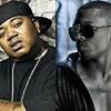 Twista ft. Chris Brown-Make A Movie(Superstar O &YungSam Remix)