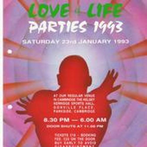 love of Live pt1