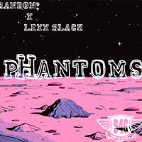 PHantoms feat. Lexx Black