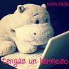 Prince Royce   El Amor Que Perdimos (Merengue Electronico Remix dj prest)