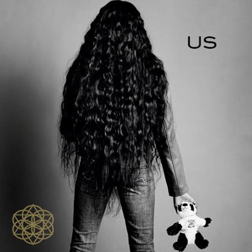 Azealia Banks ~ Us (Seth Dollar Remix)