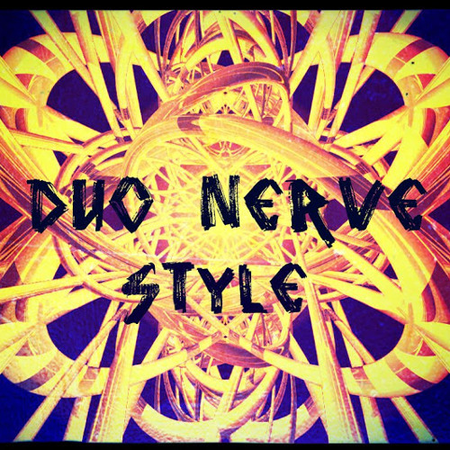 Style (Out, 2012)