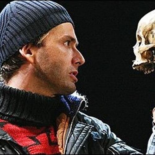 Hamlet, Act II
