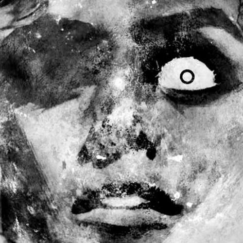 Henry Saiz - Vargtimmen (Rodrigo Mateo Remix) - DOWNLOAD -