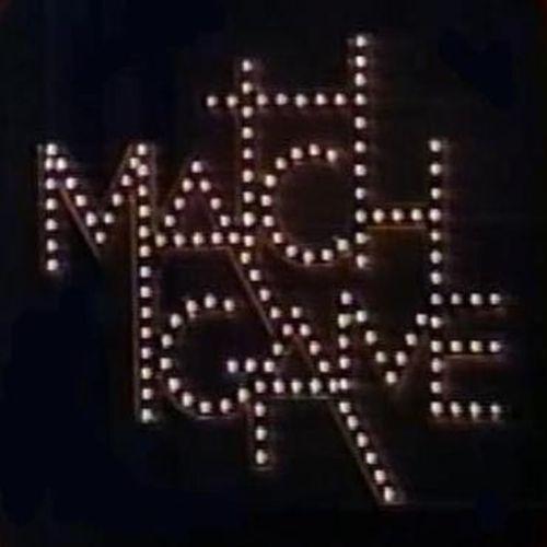 Match Game '73