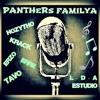 De barrio a barrio  panthers family,zona sdk,s.liricko,z.verbal y mexiclan