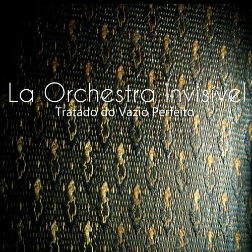 La Orchestra invisivel - Musica Mais Inocente