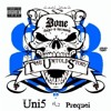 (Bone Thugs N Harmony ft.Swizz Beatz) Toast 2 That Spirit Version