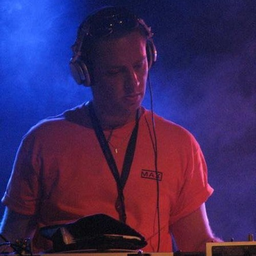 01  Early Sessions2003/4  djadambenadam@gmail.com