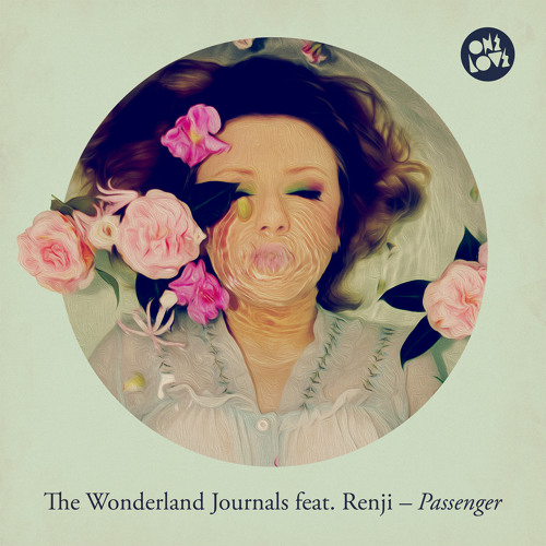 Passenger (Reelax Remix)